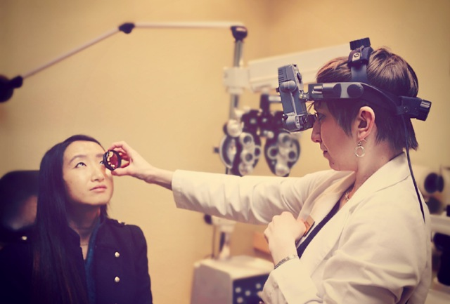 f24a6ba09912 At Dr. Michelle L. Spittler & Associates, we provide comprehensive, primary  eye care for the whole family. Preventative and routine eye exams are  important ...