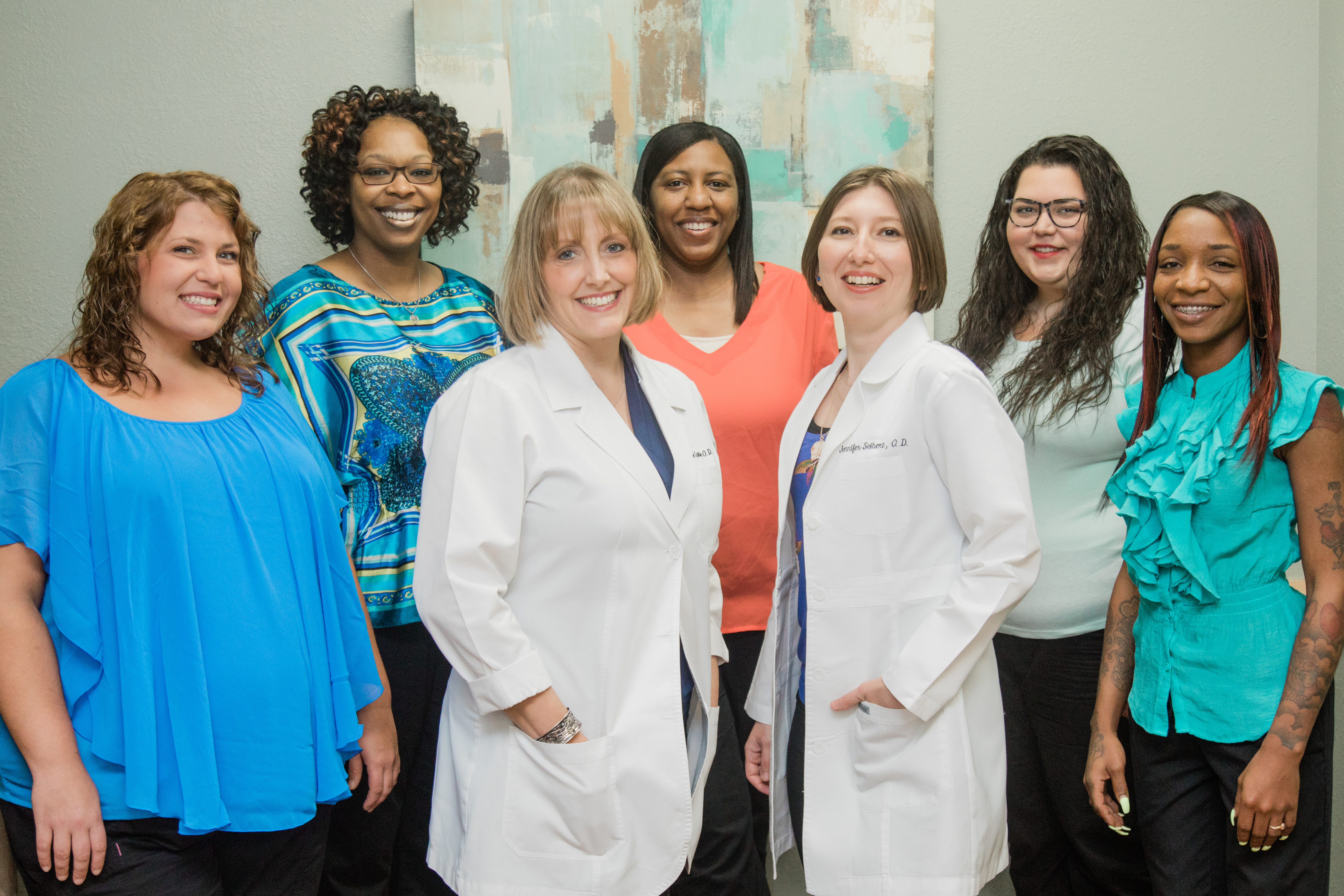 450c5433e115 At Dr. Michelle L. Spittler & Associates, our staff is friendly and  professional, committed to providing exceptional customer service to all of  our Columbia ...
